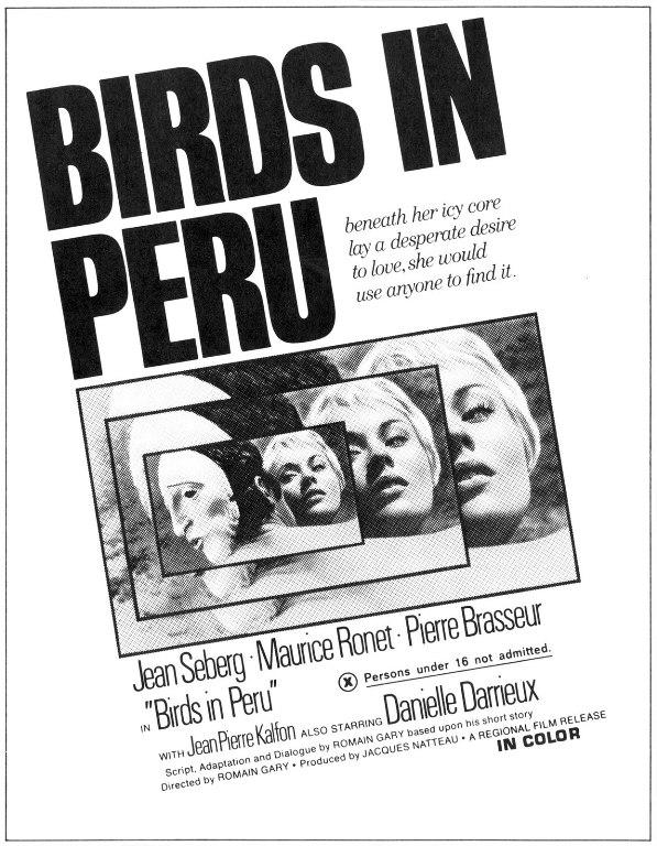 Birds_In_Peru_-_small.jpg