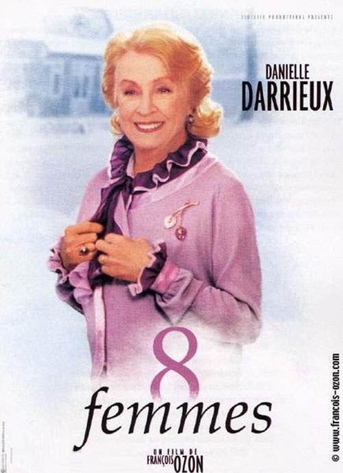 8-femmes-french-movie-poster.jpg