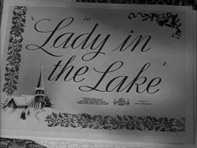 lady-in-the-lake-movie-title.jpg