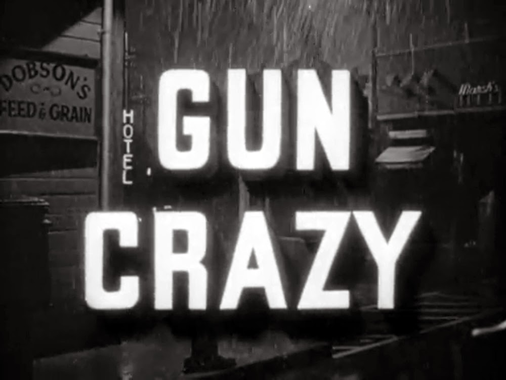 Gun Crazy 07      .jpg