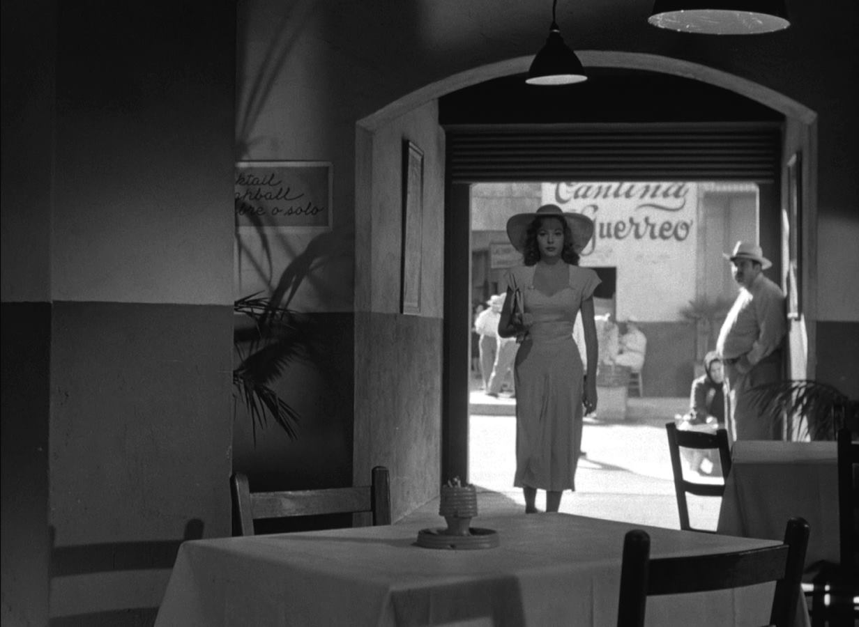 Cinema's Most Treasured Image #103
