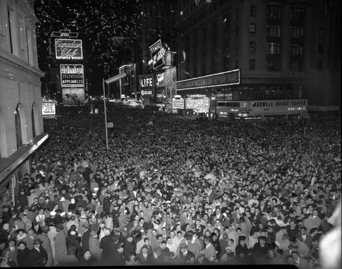 new-year-eve-1959.jpg