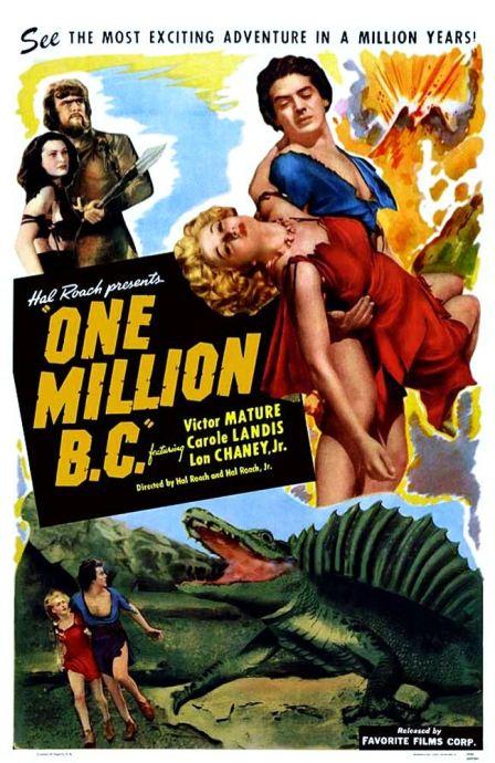 One-_Million-_BC_-_Edited_-_small.jpg