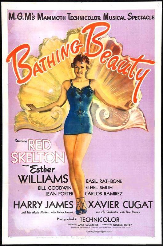 Bathing_Beauty_-_small.jpg