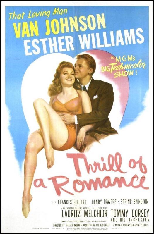 thrill_of_a_romance_small.jpg