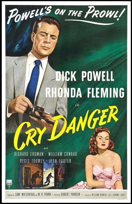 Cry_Danger.jpg