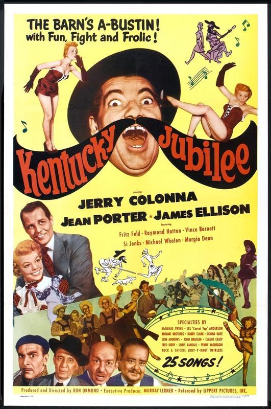 Kentucky_Jubilee_-_small.jpg