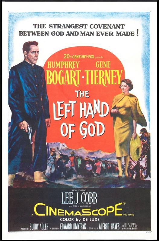 Left_Hand_of_God_4_-_small.jpg
