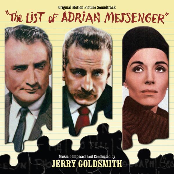 list-of-adrian-messenger_grande.jpeg