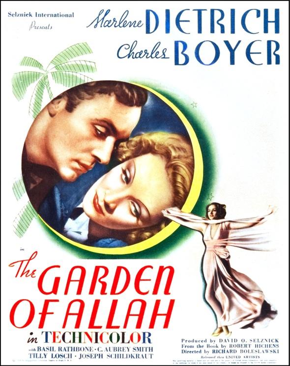 Garden_of_Allah_2_-_small.jpg
