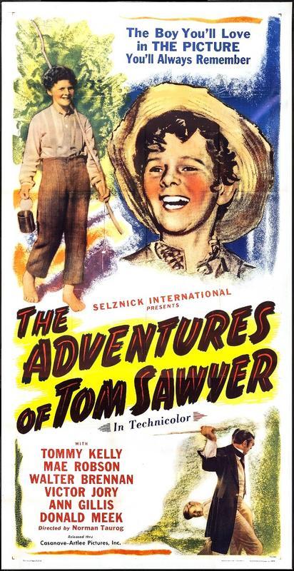 Adventures_of_Tom_Sawyer_3_-_small.jpg