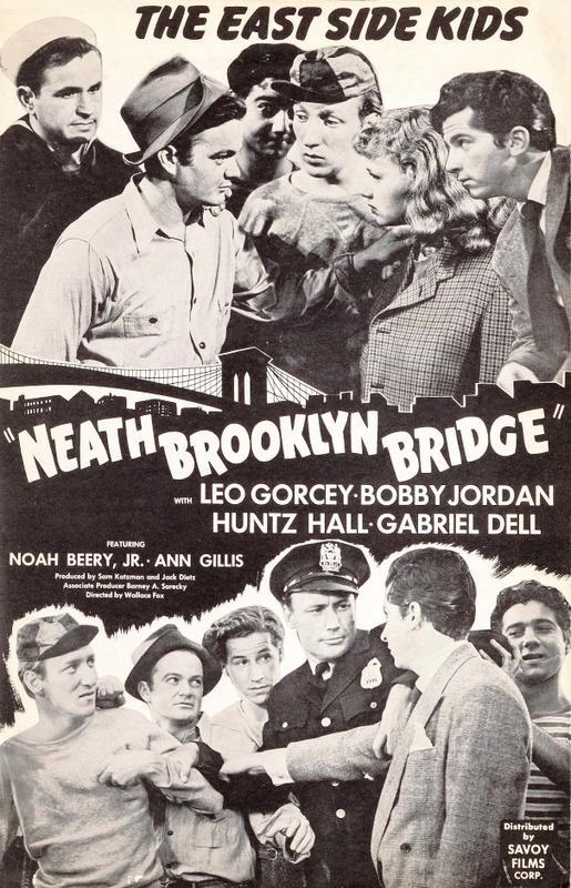Neath_Brooklyn_Bridge_2_-_edited_-_small.jpg