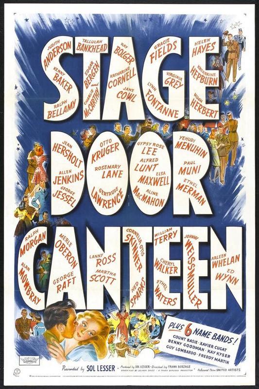 Stage_Door_Canteen_2_-_Edited_-_small.jpg