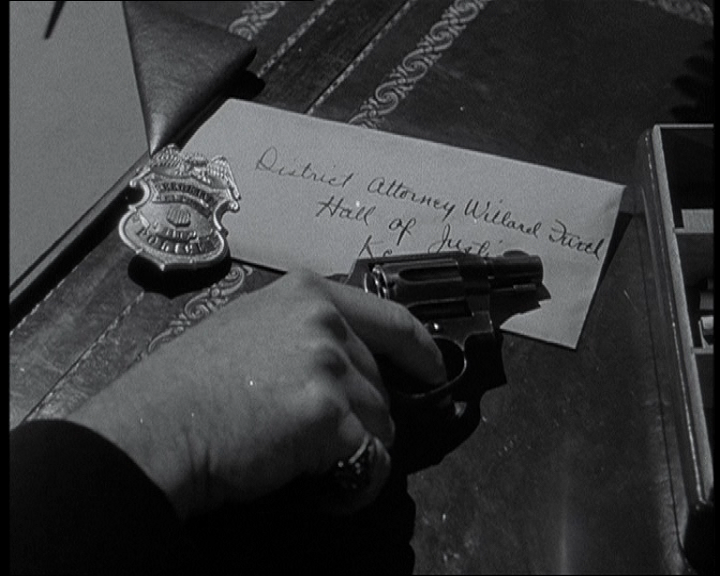 Los Sobornados The Big Heat Fritz Lang 1953 (2).png