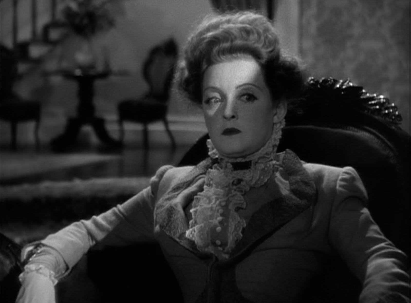 225. The Little Foxes (1941)