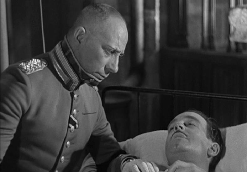 238. The Grand Illusion (1937)