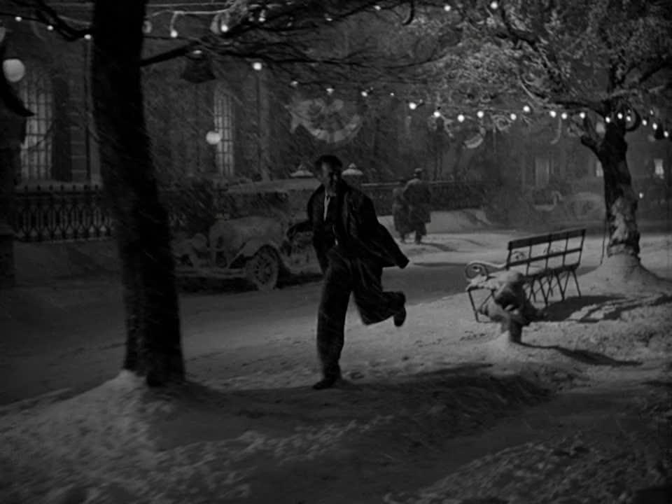 237. It's a Wonderful Life (1946)