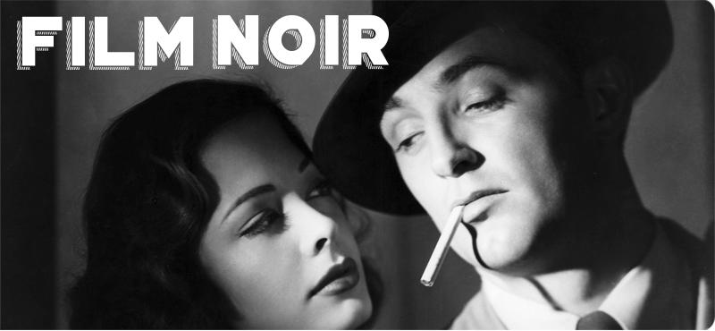 banner_film_noir2018.jpg