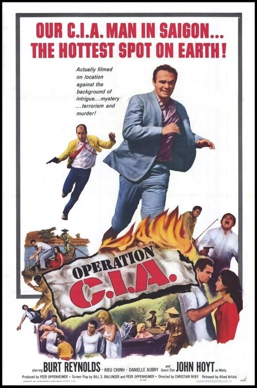 operation-cia-movie-poster-1965.jpg