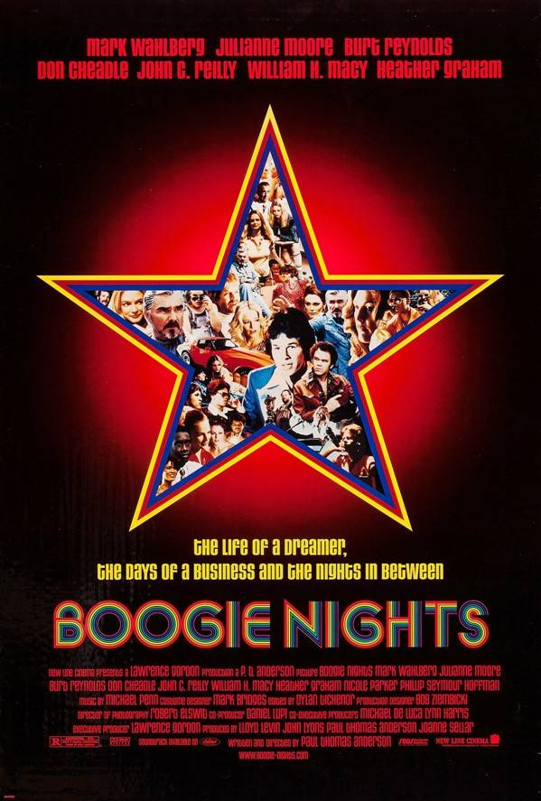 boogie_nights_ver1_small_zps804bba74.jpg