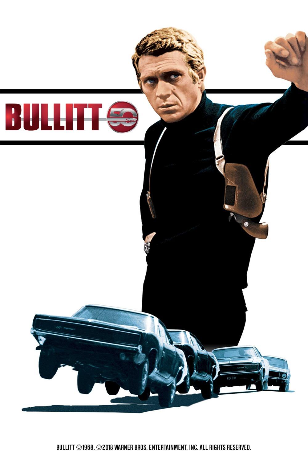 bullitt-2-1488d74e0e48a0c58a1a025fc33ef5bb.jpg