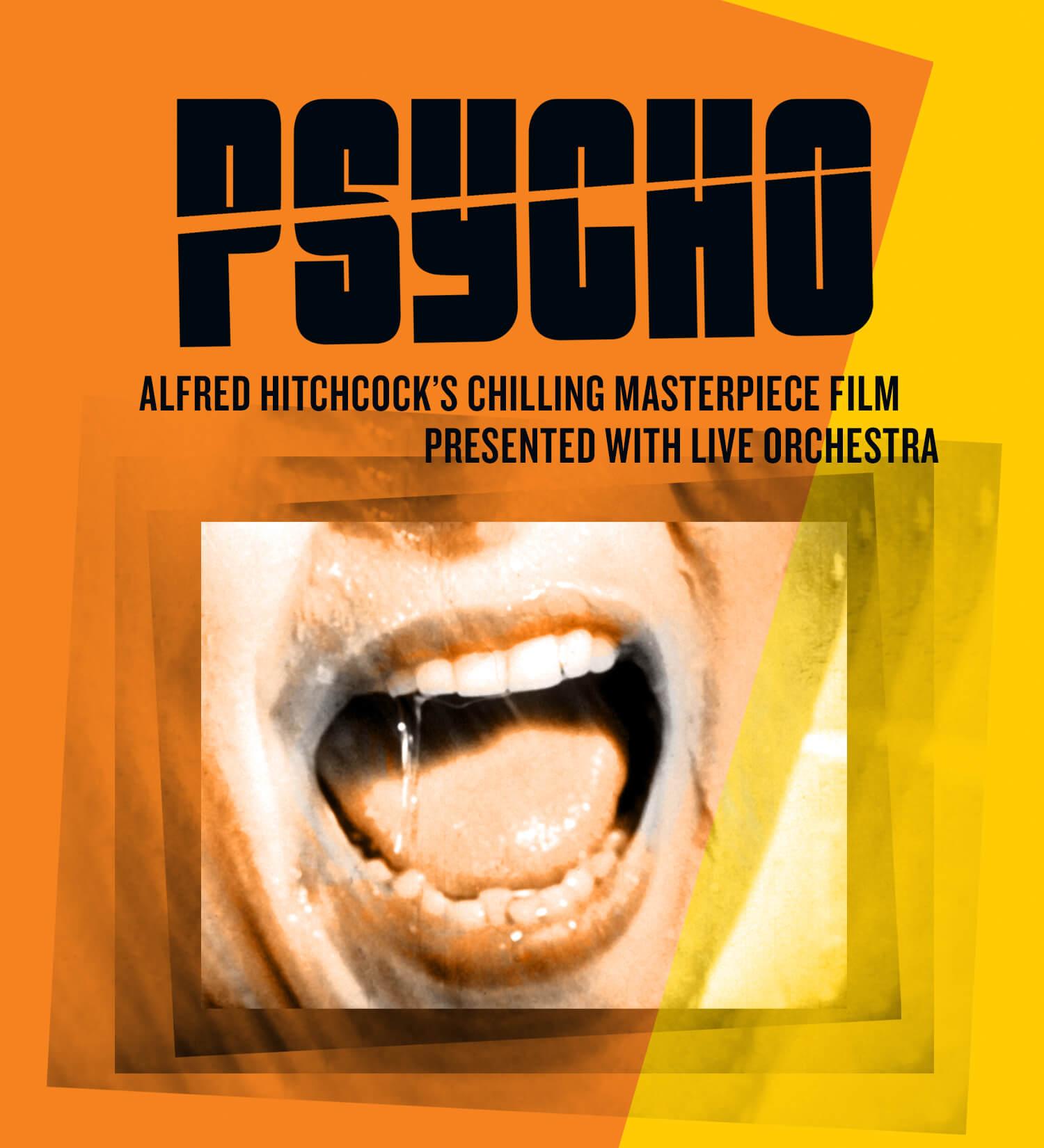 LVP-2018_19-Website-art_Psycho.jpg