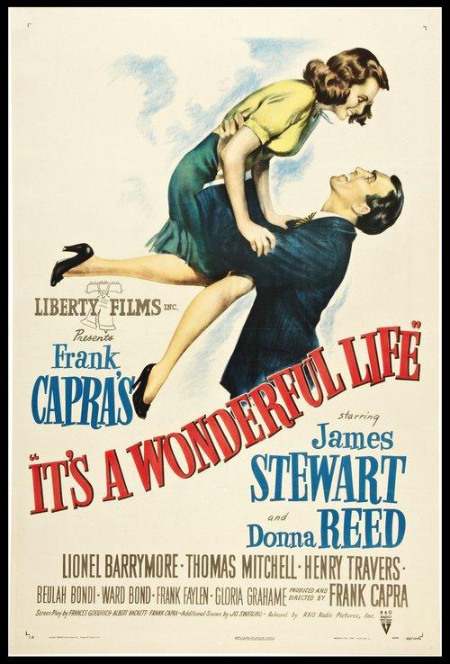 wonderful+life+poster.jpg