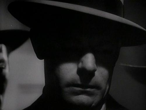 270. T-Men (1947)