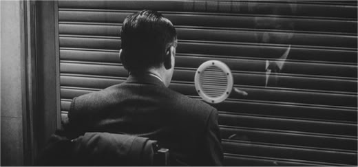 266. High and Low (1963)