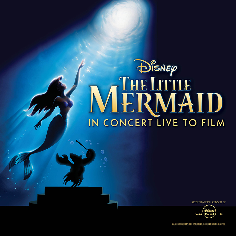 SE_LittleMermaid_10_FacebookSponsored_800x800.jpg