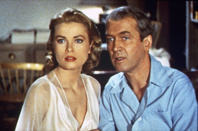rear-window-1954-1__400.jpg
