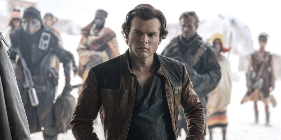 Solo-Star-Wars-Story.jpg