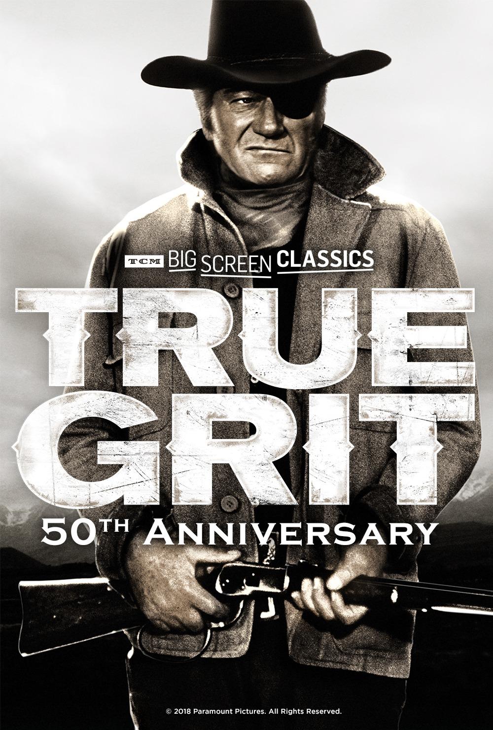 true-grit-poster-854accafa9f122b717d86a4d0fdc26f8.jpg