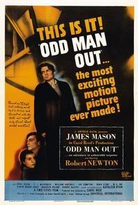 Odd_Man_Out_1947536.jpg