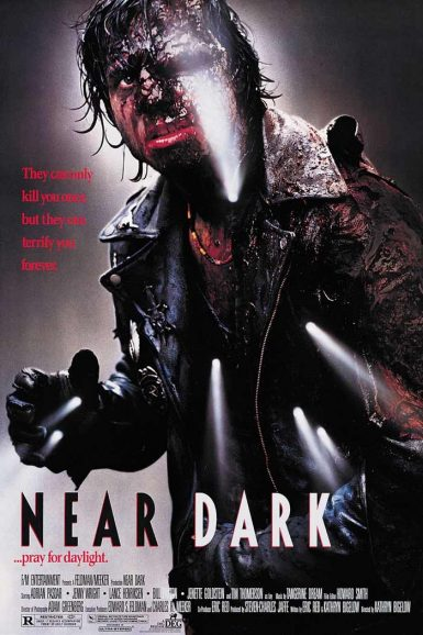 Near-Dark-poster-385x578.jpg