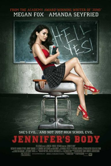 Jennifers-Body-poster-385x578.jpg