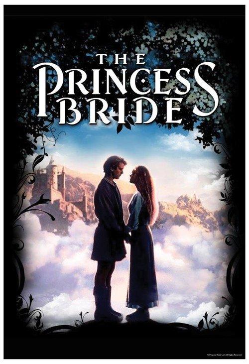 princess+bride+one+sheet.jpg