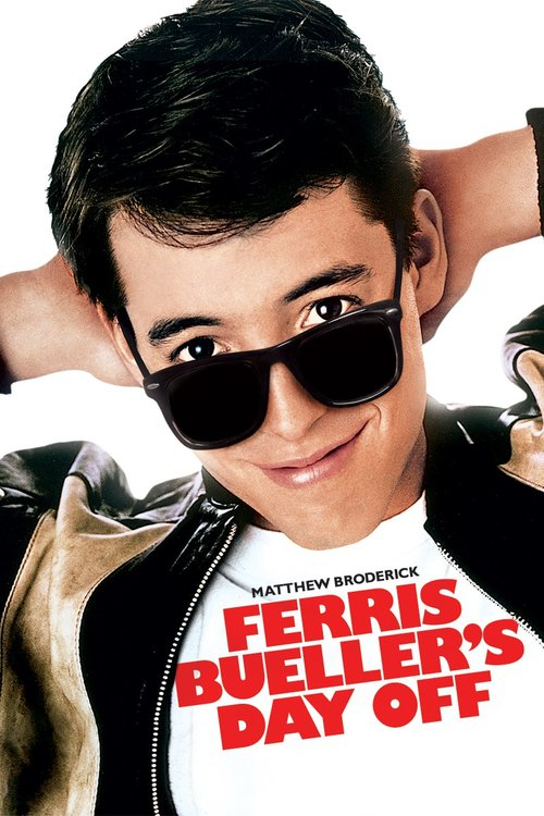 Ferris+Bueller+one+sheet.jpg