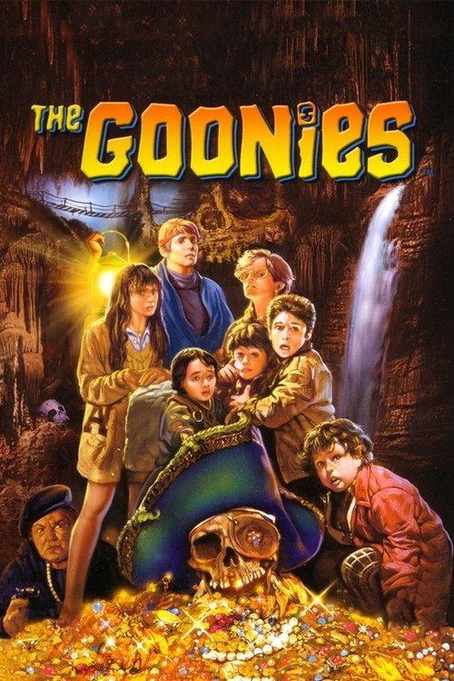 The+Goonies.jpg