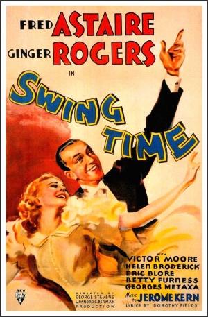 2019-05-31 Swing Time POSTER-300x457.jpg