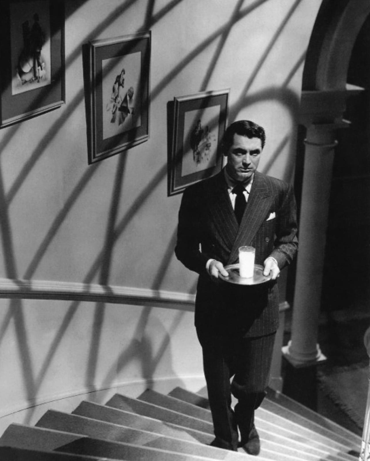 289. Suspicion (1941)