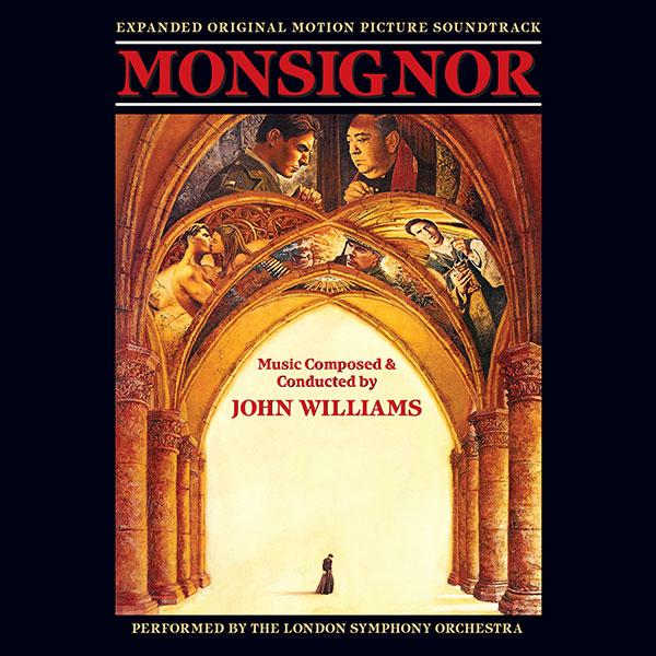 Monsignor_isc430_600a.jpg
