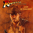 raiders-of-the-lost-ark-sm.png