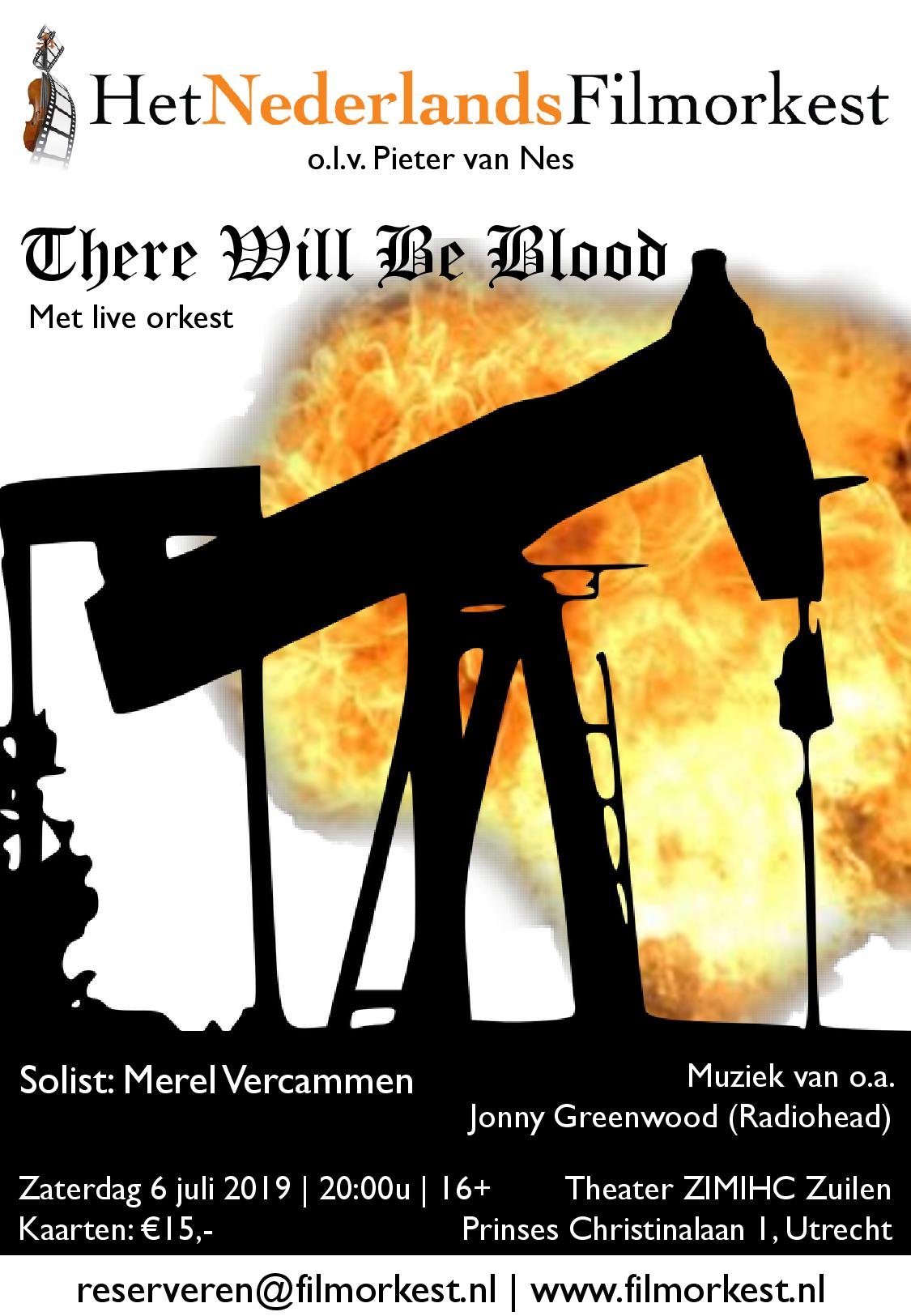 Flyer-There-Will-Be-Blood-page-001.jpg