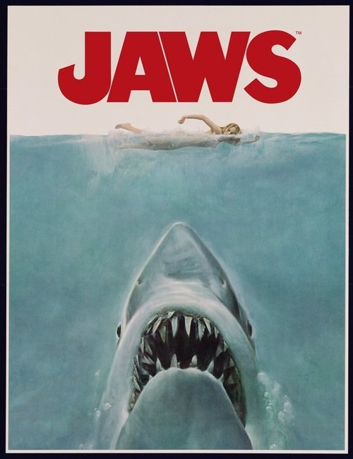 Jaws(1).jpg