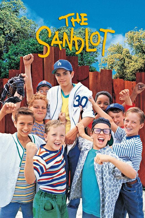 sandlot-poster.jpg