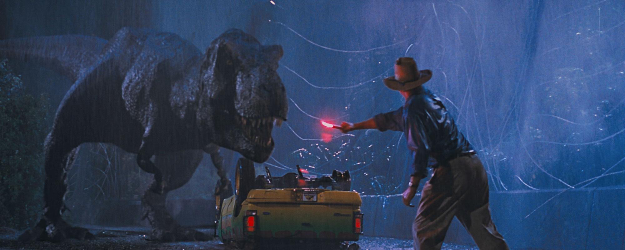 Jurassic-Park-2000x800px.jpg