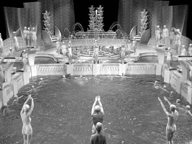 footlight-parade-33-busby-berkeley-waterfall-6-mt-sh1-g1-e2dk.jpg