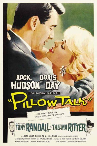 Pillow-Talk-poster-385x578.jpg