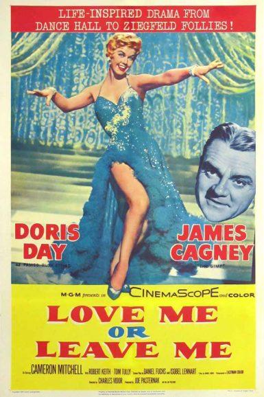 Love-Me-or-Leave-Me-poster-385x578.jpg